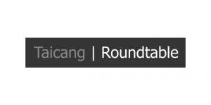 tc-roundtable