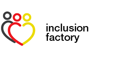 Inclusion Factory